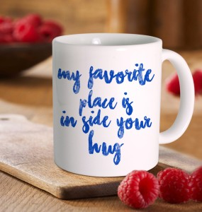 d596925d7cfe Tiedribbons Gifts for Him for Valentines Day Valentine s Special Coffee Mug  with Men s BowTie Mug Gift Set