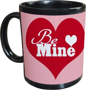 Tiedribbons Valentinetine Day Combo Gift For Husband Gift For