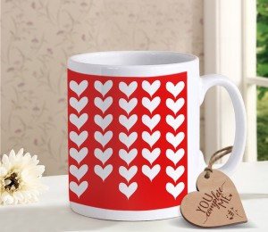 Tiedribbons Valentine S Day Romantic Special Gifts For Husband