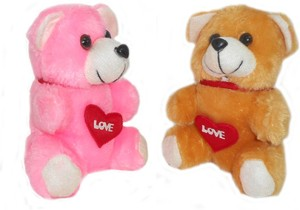 Sky Trends Valentine Gifts For Girlfriend Boyfriends And Couple