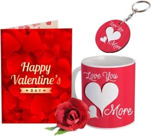 Sky trends surprise for valentine gifts greeting cards propose day sky trends surprise for valentine gifts greeting cards propose day rose best girlfriend boyfriend loving wife m4hsunfo