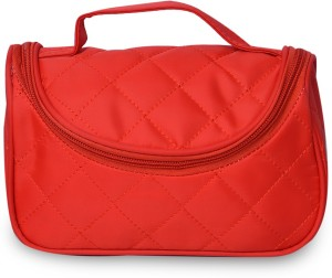 Roshiaaz Stylish bag Makeup Vanity Box
