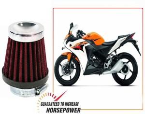 Hp Bike Air Filter For Honda Cbr 150r Best Price In India Hp Bike