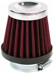 ACCESSOREEZ Bike Air Filter For KTM Duke 200