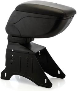 Auto Car Winner Black i10 Car Armrest
