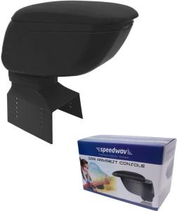 Speedwav 155298 Car Armrest