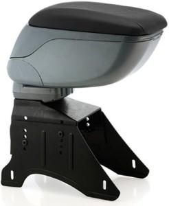 Kozdiko Premium Quality Centre Console Grey Color RMA70 Car Armrest