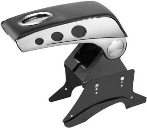 Speedwav 288083 Car Armrest