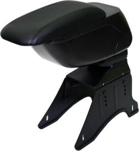 Auto Hub Black164 Car Armrest