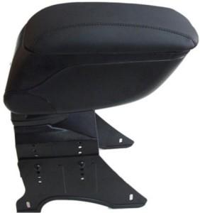 Kingsway carmbk0028 Car Armrest