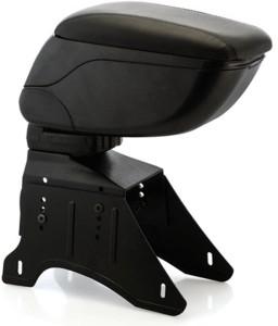 Autofurnish AF676_ARM_016 Car Armrest