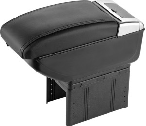 Speedwav 287977 Car Armrest