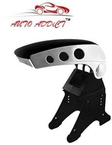 Auto Addict AARCAR122 Car Armrest