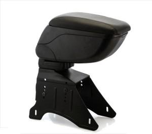 AutoSun ARM_2588 Car Armrest