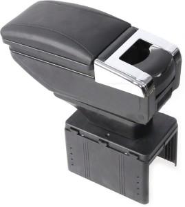 Speedwav 286990 Car Armrest