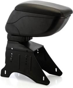 Typhon Premium Quality -A89 Car Armrest