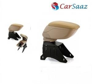Carsaaz RK1891 Car Armrest