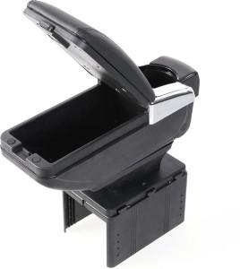 Speedwav 286963 Car Armrest