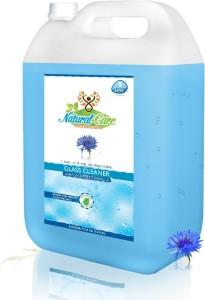 Natural Care GC-05-C Liquid Vehicle Glass Cleaner