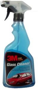 3M 2357 Liquid Vehicle Glass Cleaner