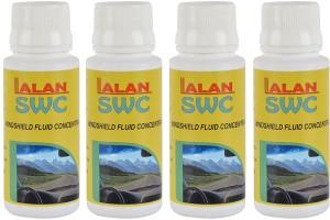 Lalan SWC Liquid Vehicle Glass Cleaner
