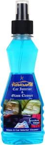 AutoKraftZ GC02 Liquid Vehicle Glass Cleaner