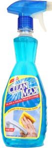 Cleanmax CM3 Liquid Vehicle Glass Cleaner