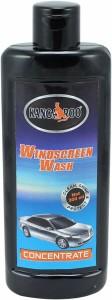 Kangaroo W233 Liquid Vehicle Glass Cleaner