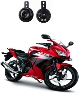 Honda cbr 150r bike image and price