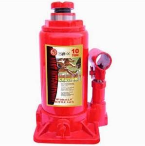 jmt 10 ton bottel jack99 hydraulic bottle vehicle jack 10000 kg best
