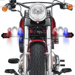 Speedwav Headlight Led For Honda Cb Hornet 160r Best Price In India
