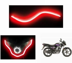 Speedwav Headlight LED for HondaDream Neo, Pack of 1
