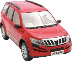 Centy Toys Mega Xuv 500 Blue Best Price In India Centy Toys Mega