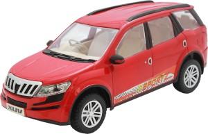 Centy Xuv Mega Red Red Best Price In India Centy Xuv Mega Red Red