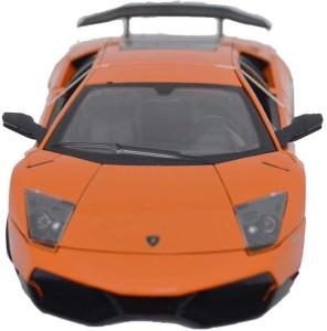 mz lamborghini murcielago lp670 4 sv orange best price in india   mz