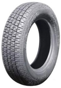 Mrf Zigma Cc 4 Wheeler Tyre 145 70 R 12 Tube Type Best Price In