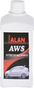 Lalan Automotive Wax Shampoo (500 ml) Car Washing Liquid