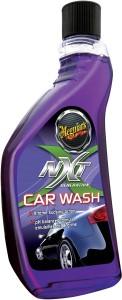 Meguiar's Car Shampoo Car Washing Liquid