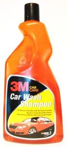 3M IA260166409 Car Washing Liquid