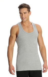 Jockey Men's Vest