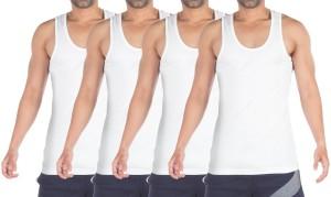 VIP BONUS Men's Vest