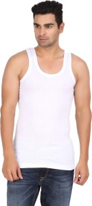 Lyril Men's Vest