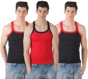 Anmol Micro Men's Vest