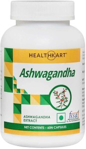 HealthKart Ashwagandha Extract