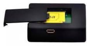 spydo NBN69954_Voice Recorder 16 GB Voice Recorder