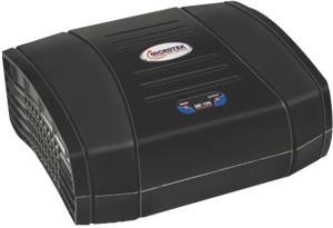 Microtek EMT-2090 Voltage Stabilizer