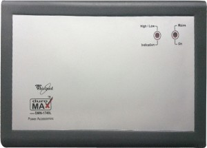 Whirlpool DMN-LX1740-L2 Voltage Stabilizer