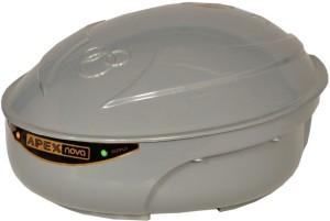 Apex Nova Plus Voltage Stabilizer