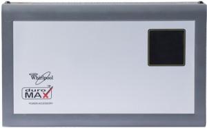 Whirlpool DMN-LX1640-D2 Voltage Stabilizer