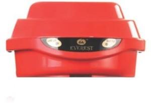 Everest EPS 50 Voltage Stabilizer